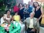 AGUINALDO DIPAR 2015