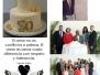Ignacio/Tamara, Fundadores DIPAR. 50 años casados.