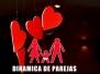 Noche Romántica 2013